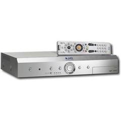 DirecTV HR-20 HD DVR