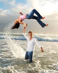Levitation Artist Rendering